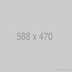 0a103871-191d-3d41-b9e1-3727bb15971f