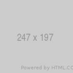 19727822-57a5-3950-aeb2-6a0e407f2c47