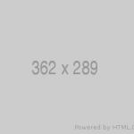 29933d9e-4b93-37c3-bf7d-acae3e2d064e