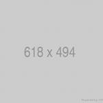 2d260ae2-89b2-3af1-b408-9b1a673be6f6