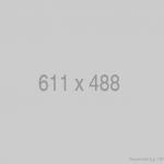 5010d0d4-8426-3f9d-b585-dac1c3c9e8d7