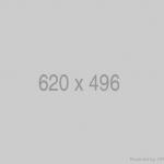 53f4997f-0d5d-3c67-95f2-1911818d1722