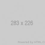 84d64aed-540a-31b9-b9b3-5276eaa1d88e