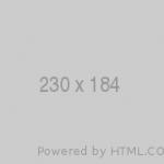 8fa2f568-e2dc-3323-a964-4f2030129c02