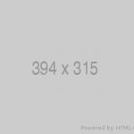a8c0fe0e-07a5-323c-bd5c-5f7cf59d745b