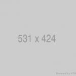 c00a19b2-dd2e-3384-b3f7-be594861cb83