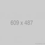 ca20cd98-3576-381b-90e5-831aba7f85a9