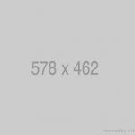 d35214ed-d0d8-3db1-9611-d5f694540ab9