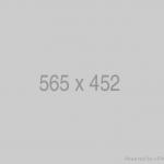 e52033e4-3c37-3ca8-9cb1-331e21273e46