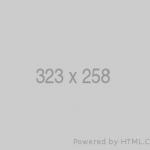 f3722465-c588-3137-92ee-ab6526615964